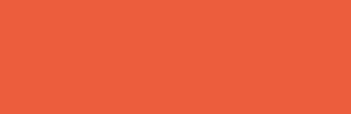 SAI Group Blog